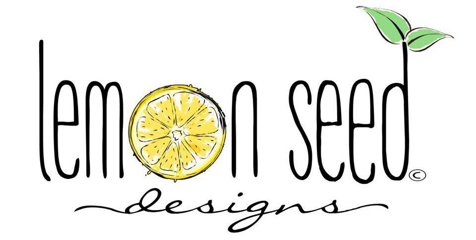 LemonSeedLogo